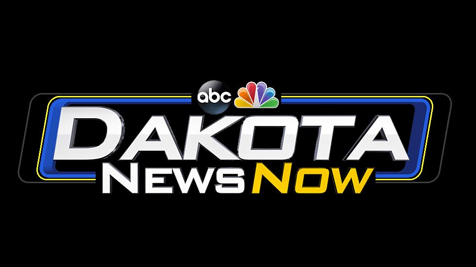 dakota-news-now